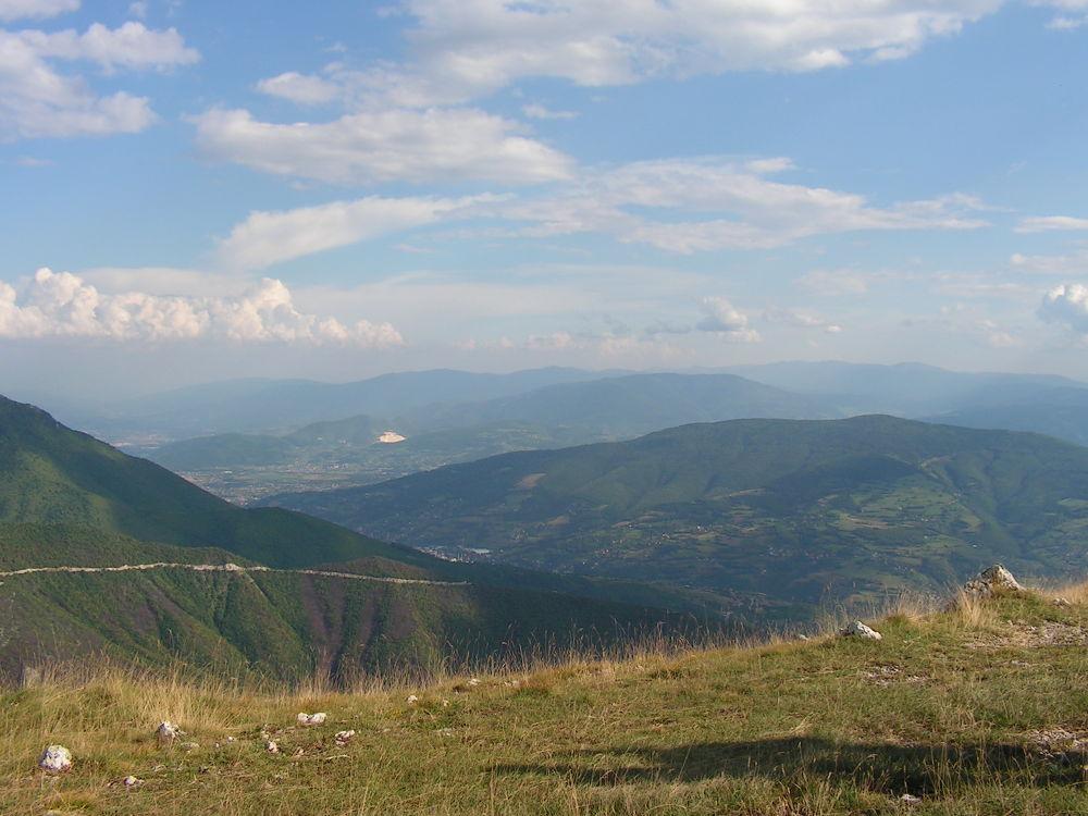 Bosnia2011 (438).JPG by Tanja Henn