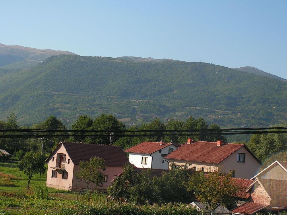 Bosnia2011 (327).JPG by Tanja Henn