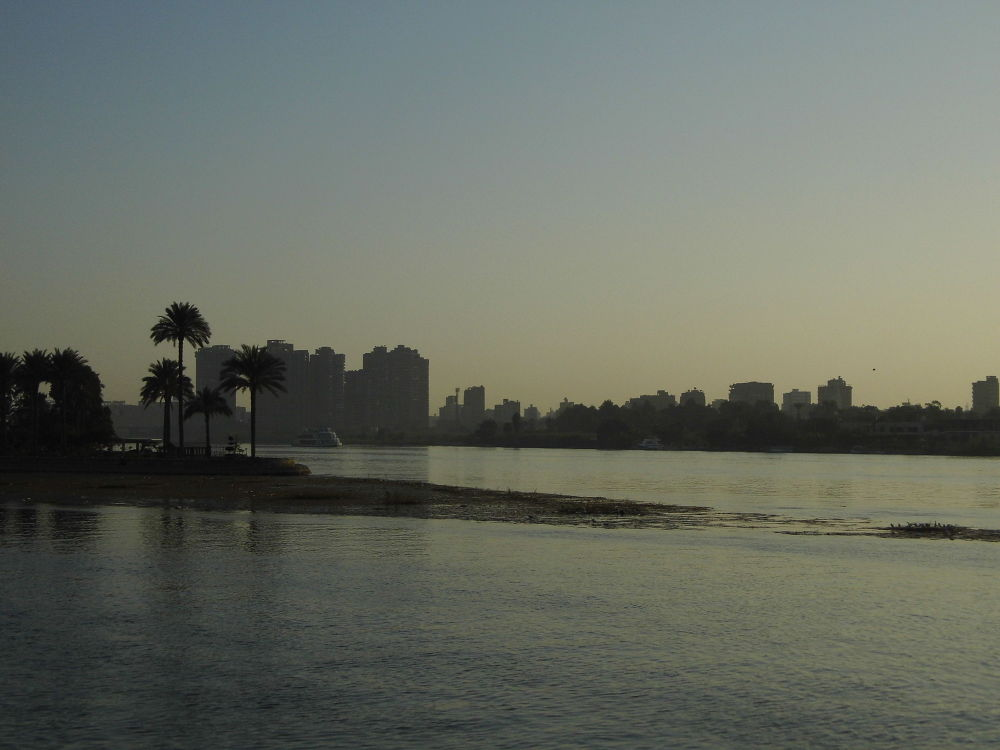 IMG_1454 by A7medbadry