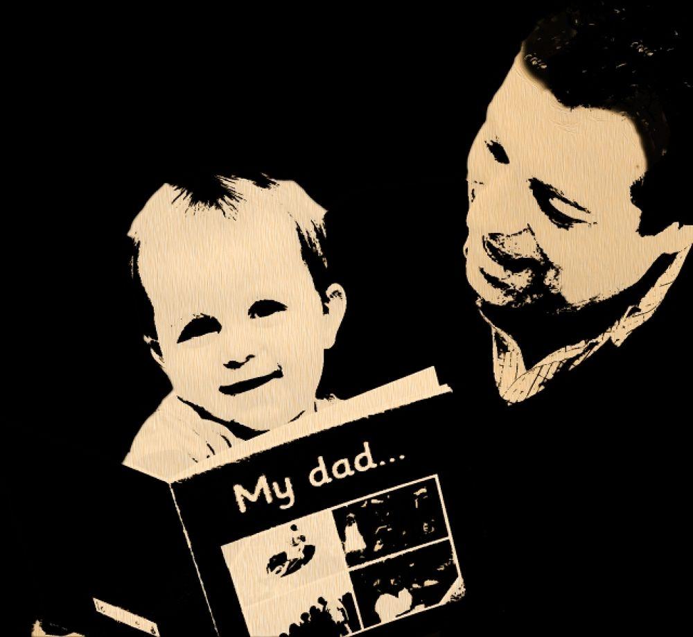 father_day_1.JPG by Manjot Singh Sachdeva