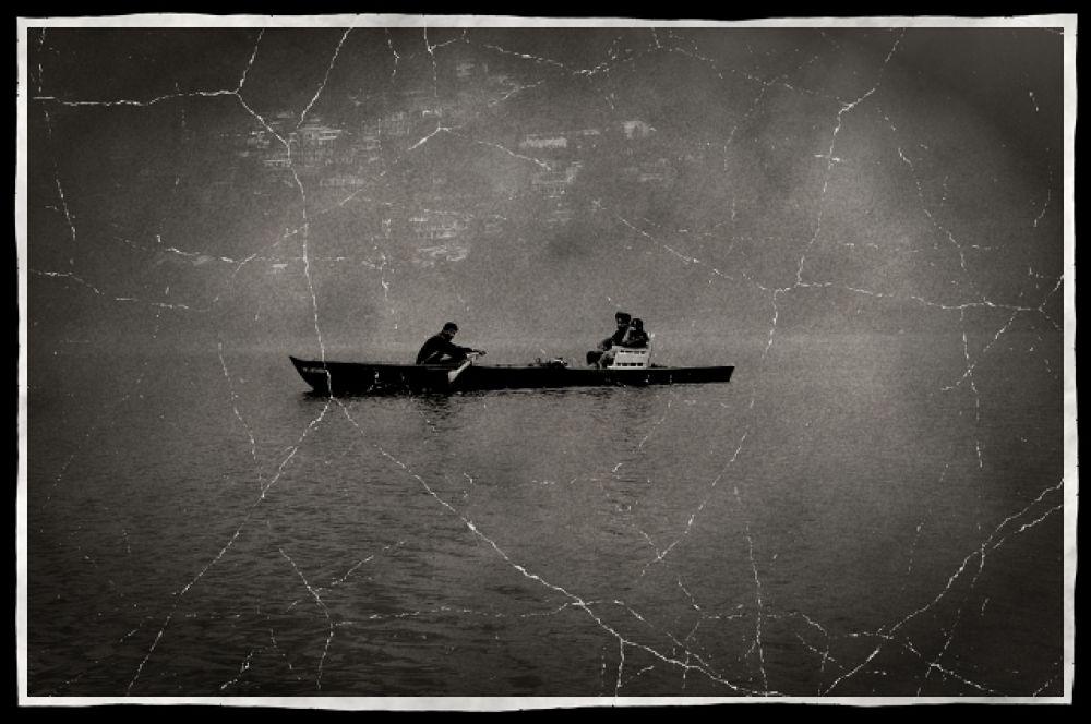 art artwork prints photographyo old photos black and white pictures.JPG by Manjot Singh Sachdeva