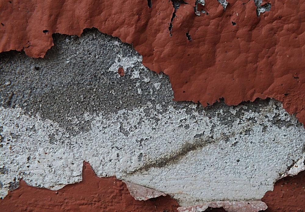 texture by Rui Oliveira Santos