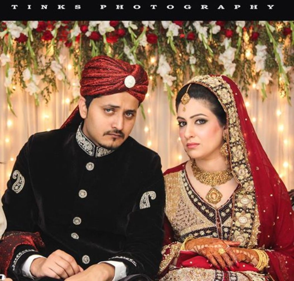 wedding ~ life thru the lens ~ by tinkz