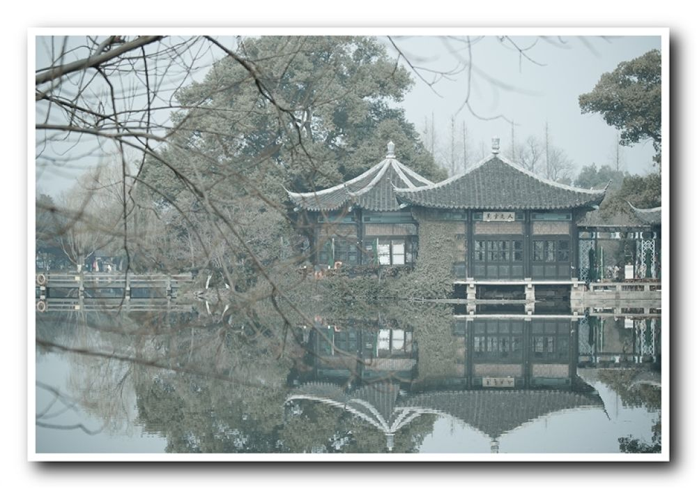 IMG_08 by comefromtaiwan