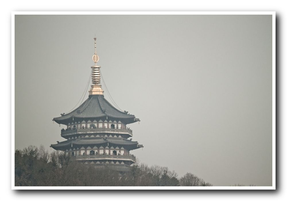 IMG_B17 by comefromtaiwan