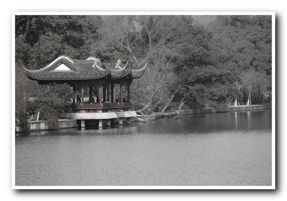IMG_B05 by comefromtaiwan