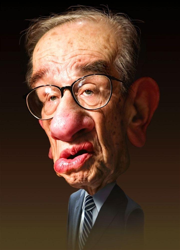 Alan_Greenspan_3 by rwpike