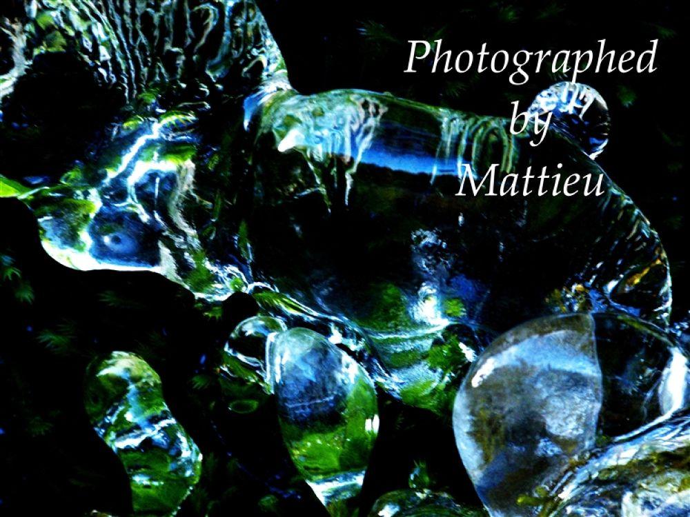 x5 by mattieu