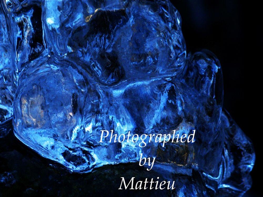 x4 by mattieu
