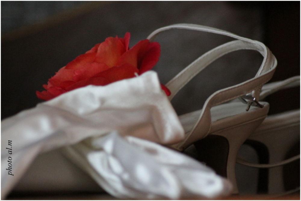 détails mariage by annlaure