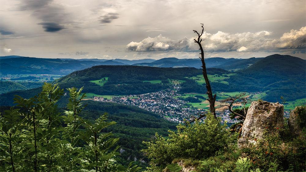 Gempen by chris-ruefli-photography.com