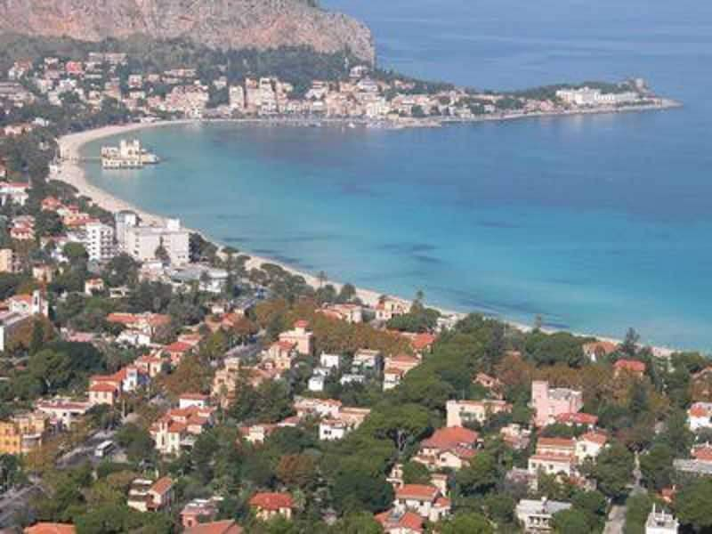 Sicily23