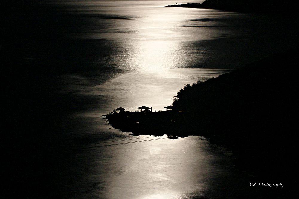Silverwood Nights 084 by relentless101