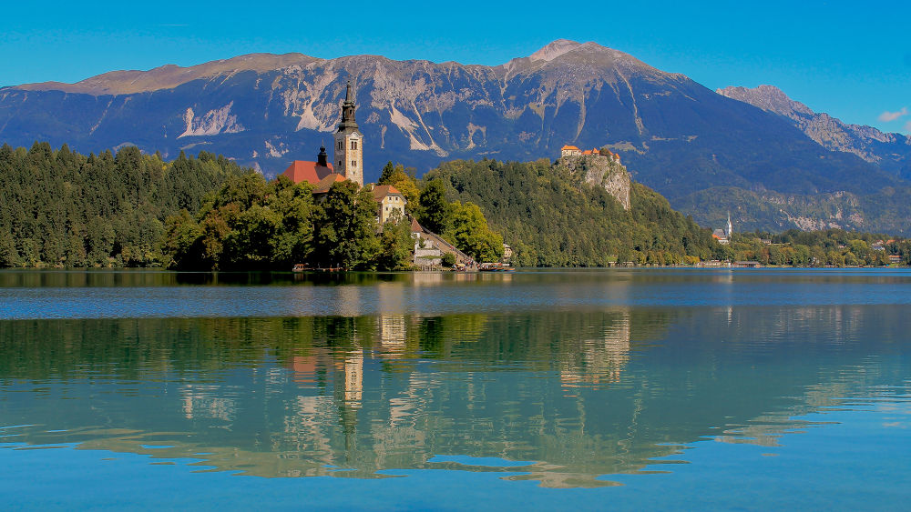 Bled by markodragovic142