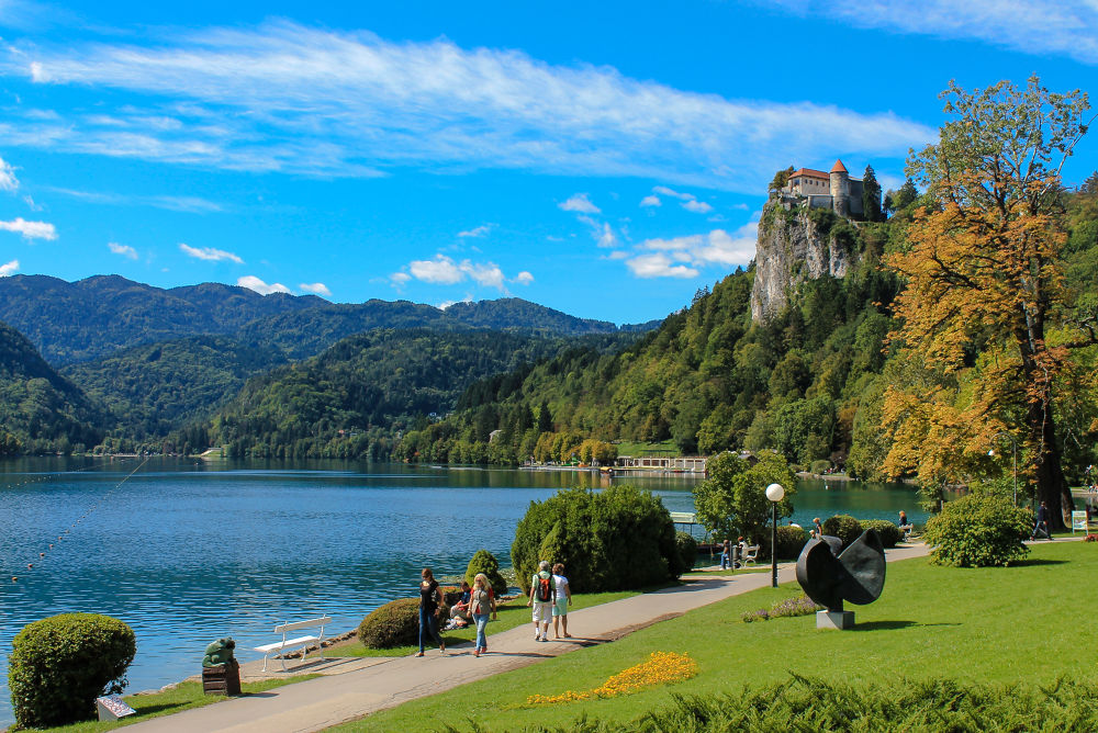 Bled 3 by markodragovic142