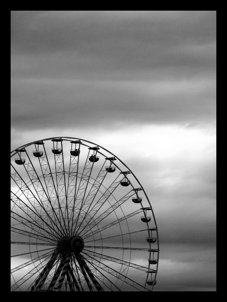 Wheel by florenceguichard73