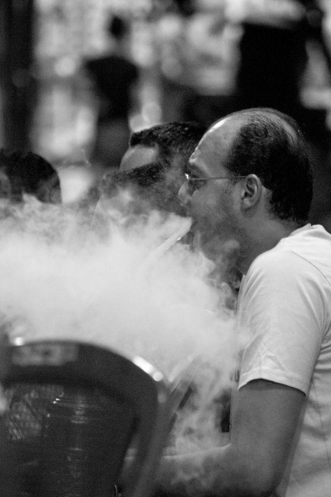smoke.jpg by khalidmohy