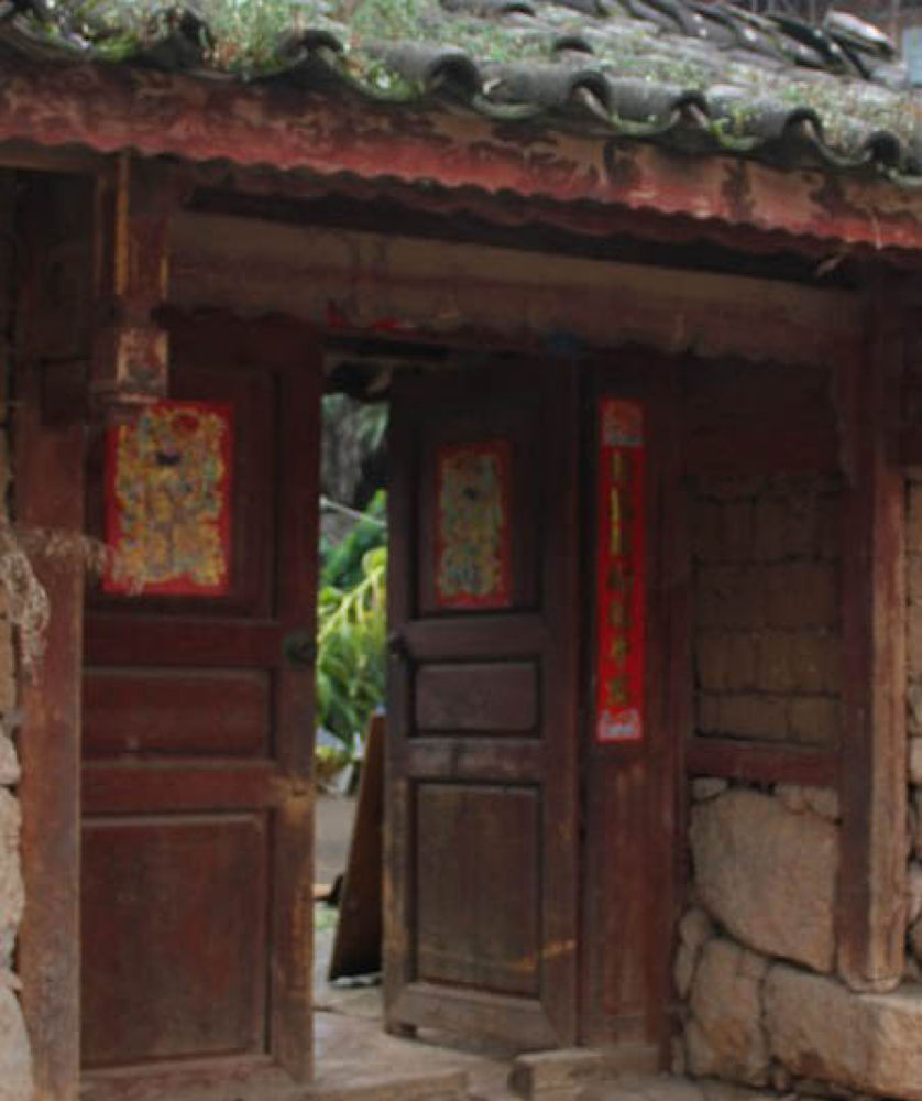 Photo in Architecture #chinese old and traditional do