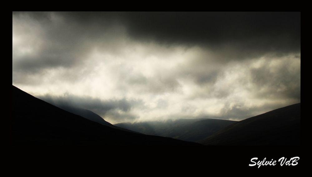 Highlands by sylvievdbphotography