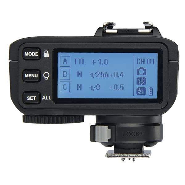 navigator-x-plus-pict-02_1604467190