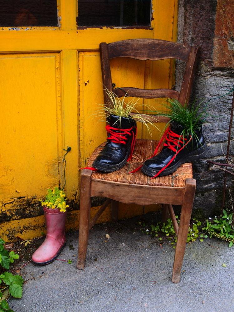 bottes de fleurs 2 by leotempo