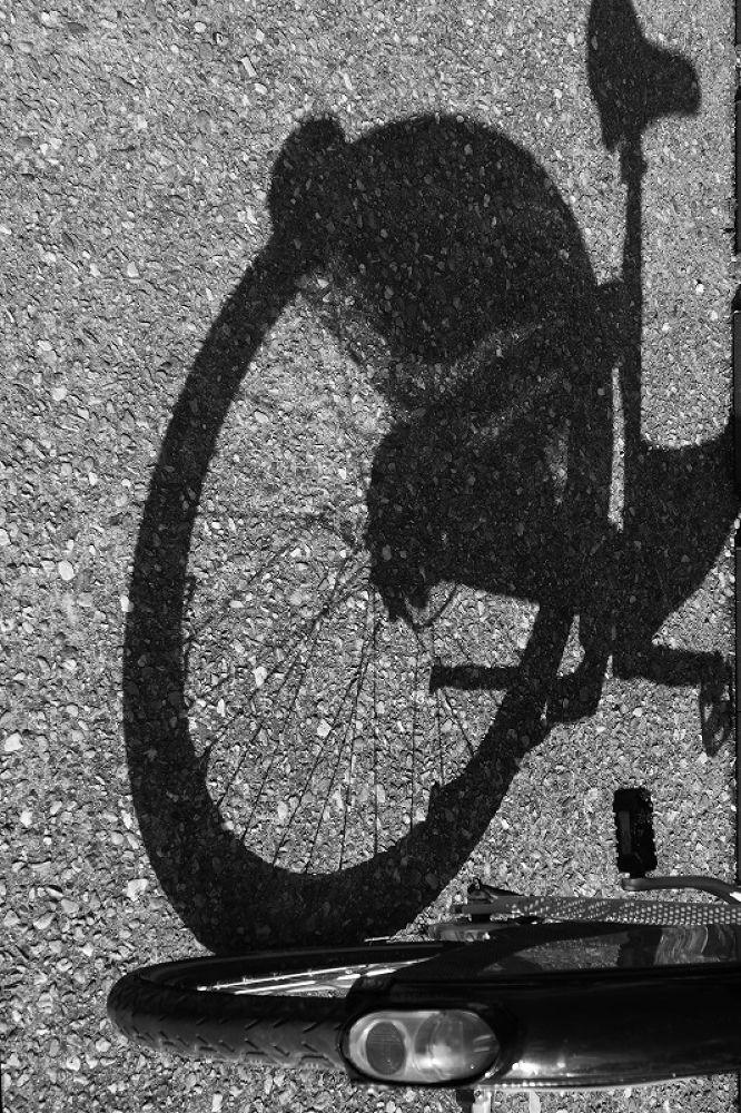 vélo by leotempo