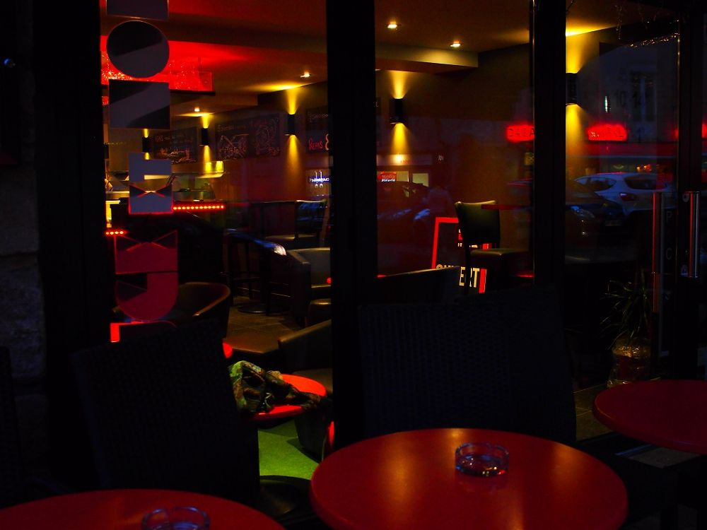 ambiance bar by leotempo