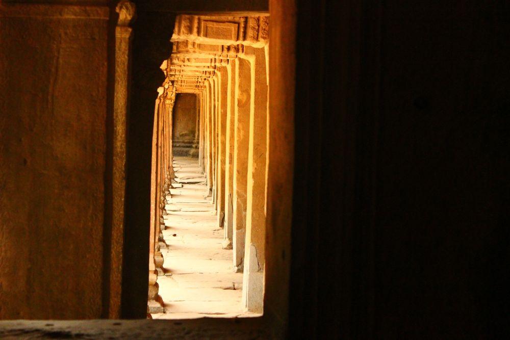 image.jpg by Krishnan Vaitheeswaran