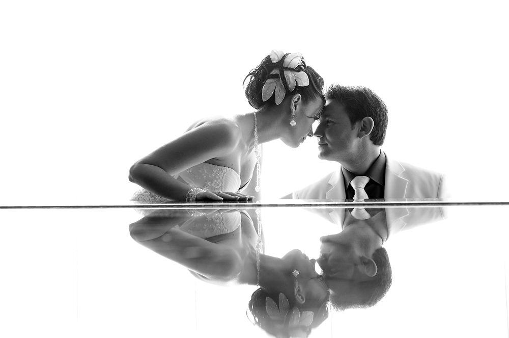 Love by Victor Vertsner