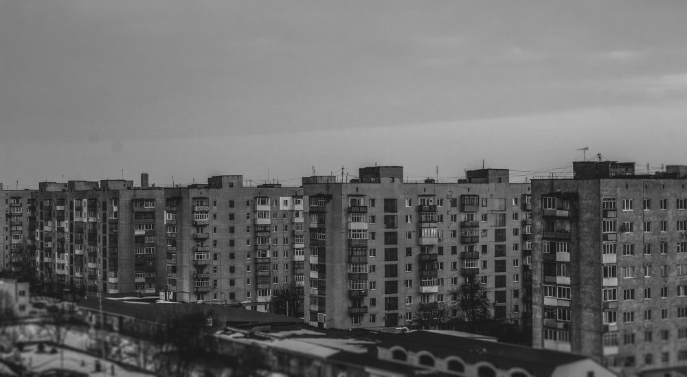 IMG_0983.jpg by Oleksii Voronchikhin