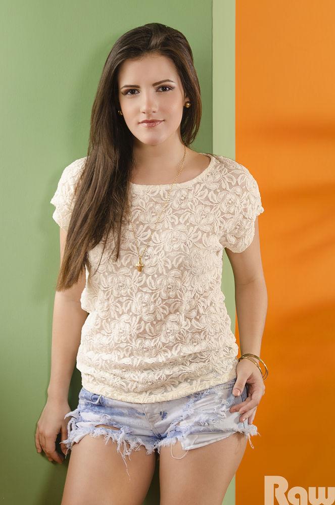 Gabriela Mederos by JuanCarlosSilvaPhotography