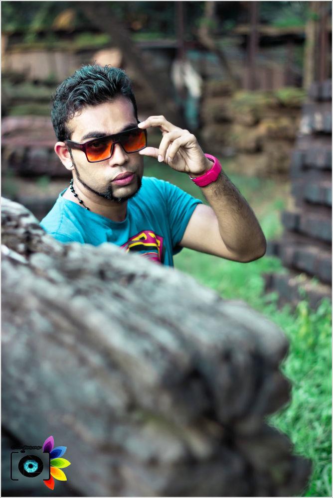 IMG_43235 by djrrezwan