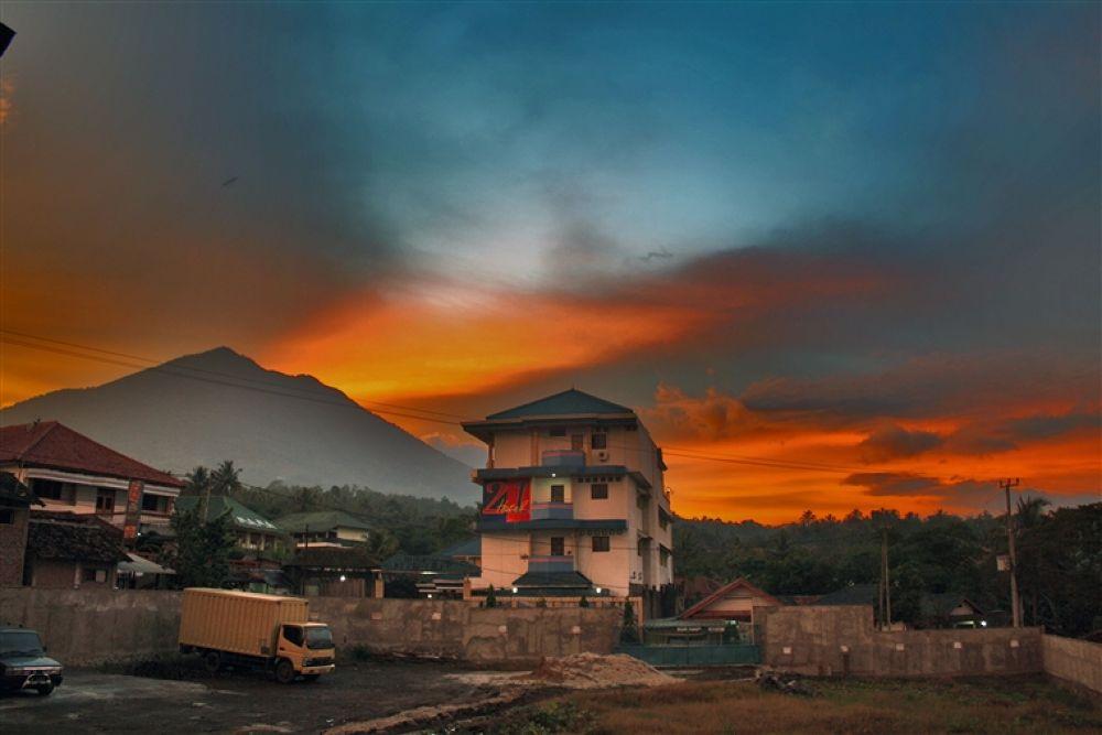 IMG_2278 by ichwanul