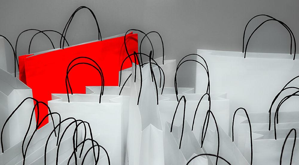 des sacs by gilclaes