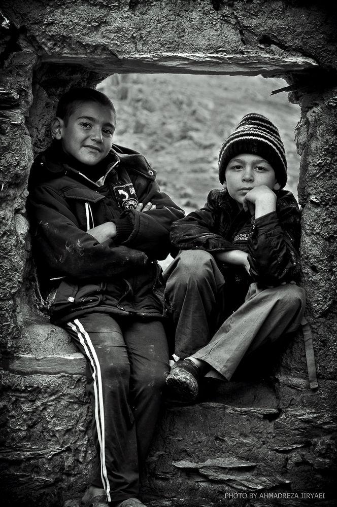 DSC_3232-1.jpg by ahmadreza nikazar