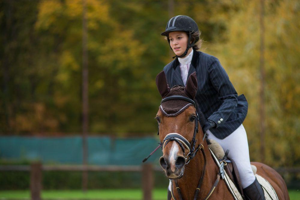 Photo in Sports #sports #horses #trajbar team #zaprešić #croatia #horserace #people