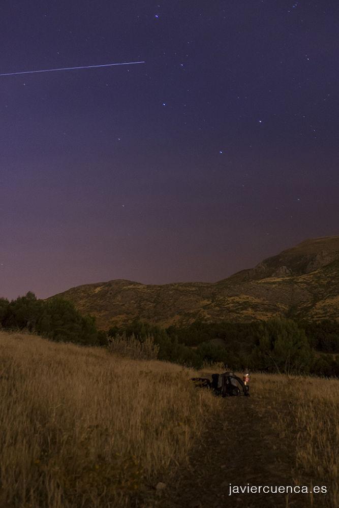 nocturna2 by javiercuenca