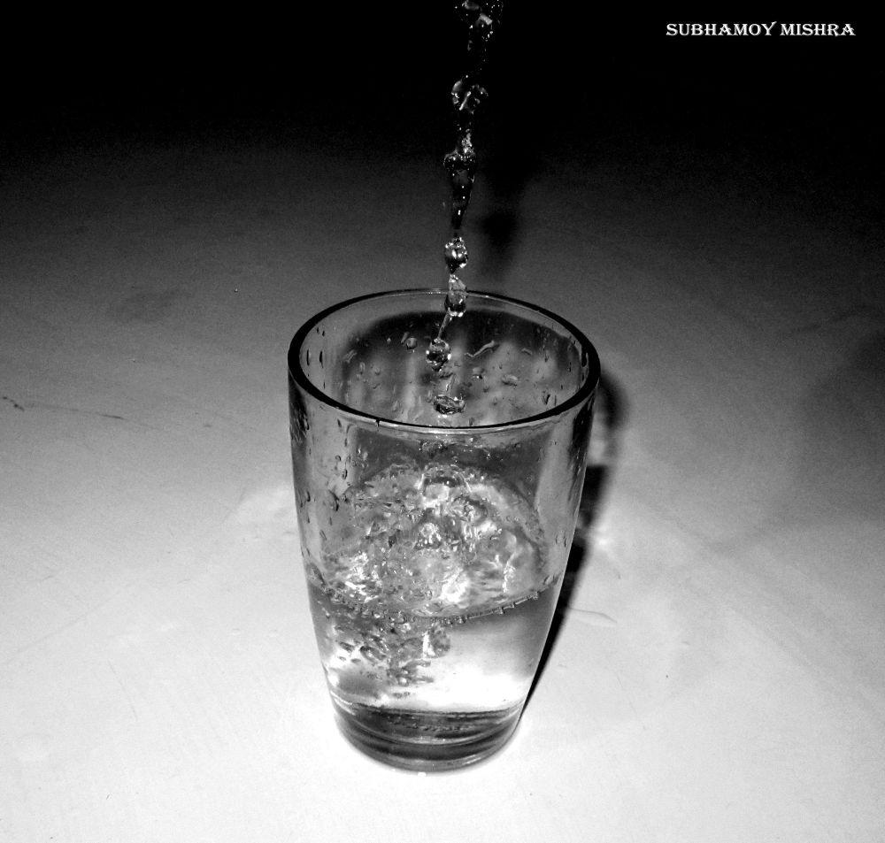 Glass by subhamoy mishra