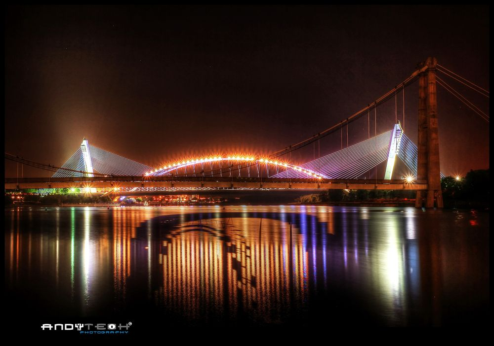 FB-HDR-IMG_0787_8_9 by andyteoh73