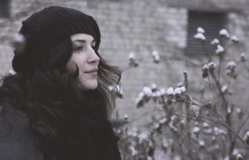 6 by regina_timirova