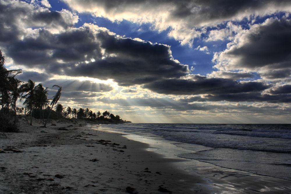 Sunset 2.jpg by Jorge Coromina