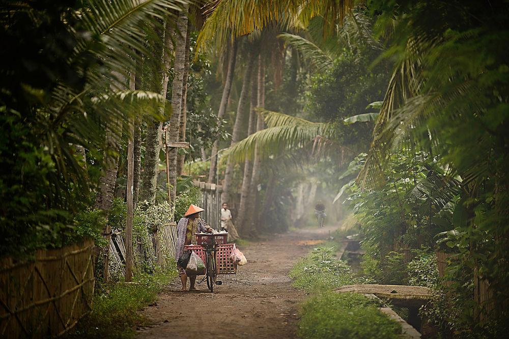 Indramayu Morning by popvichaya