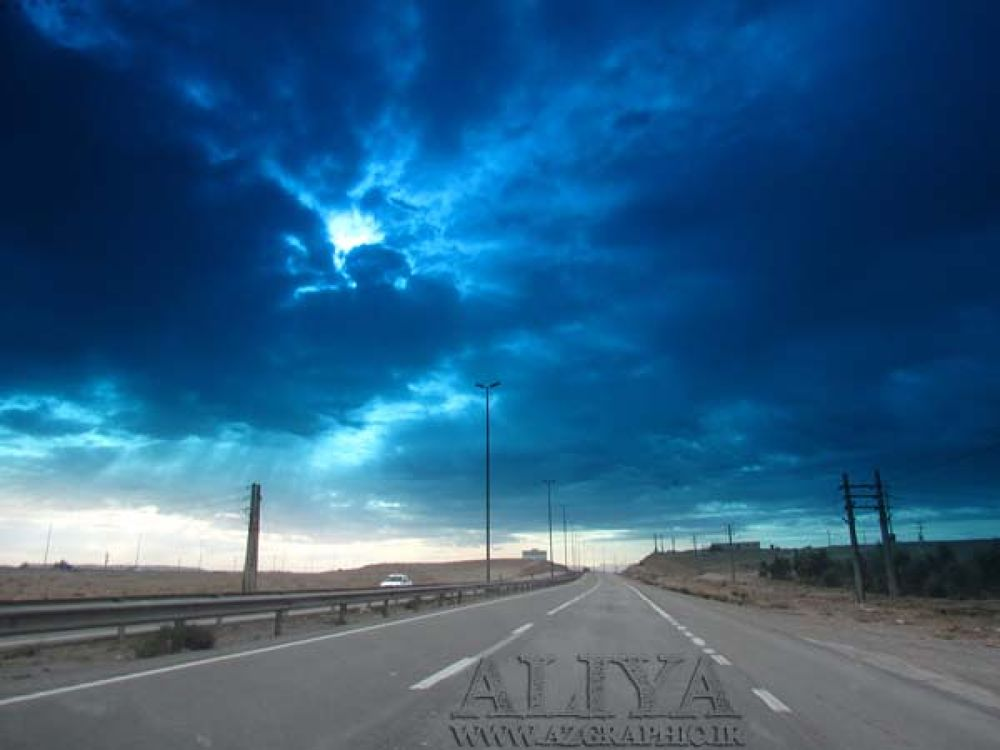 IMG_0346 by aliya