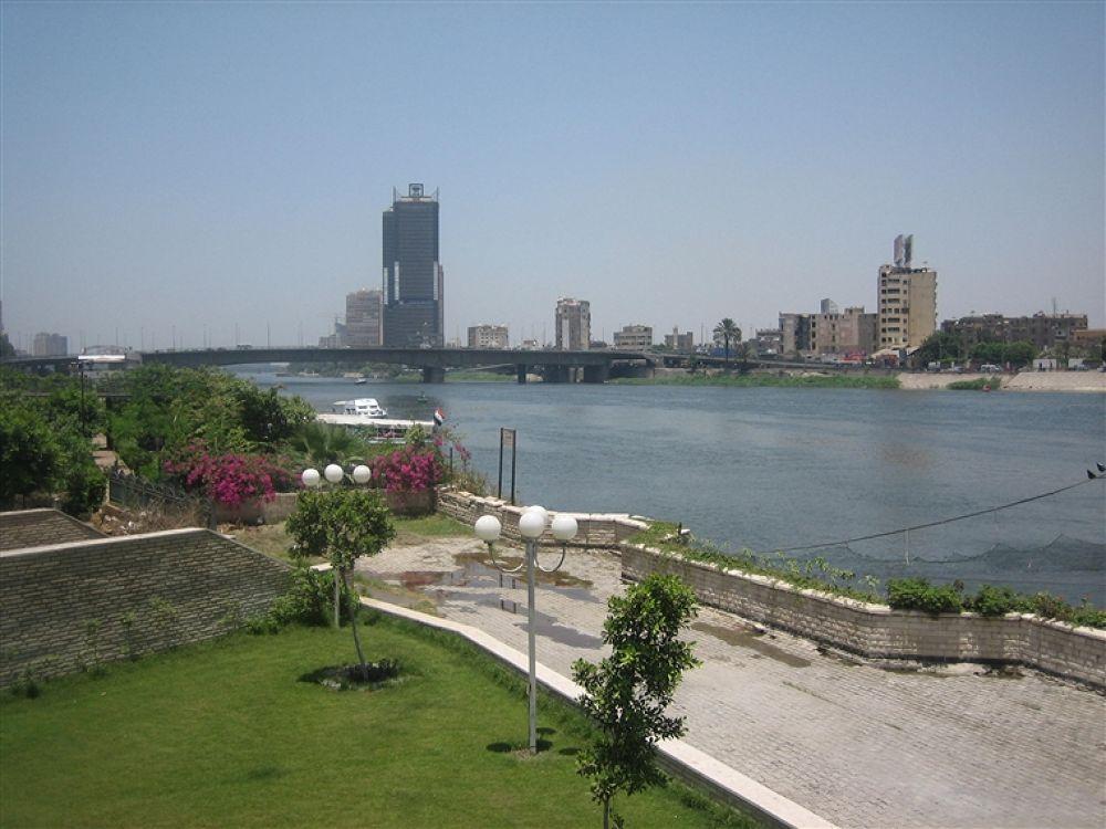 Photo in Random #kairo
