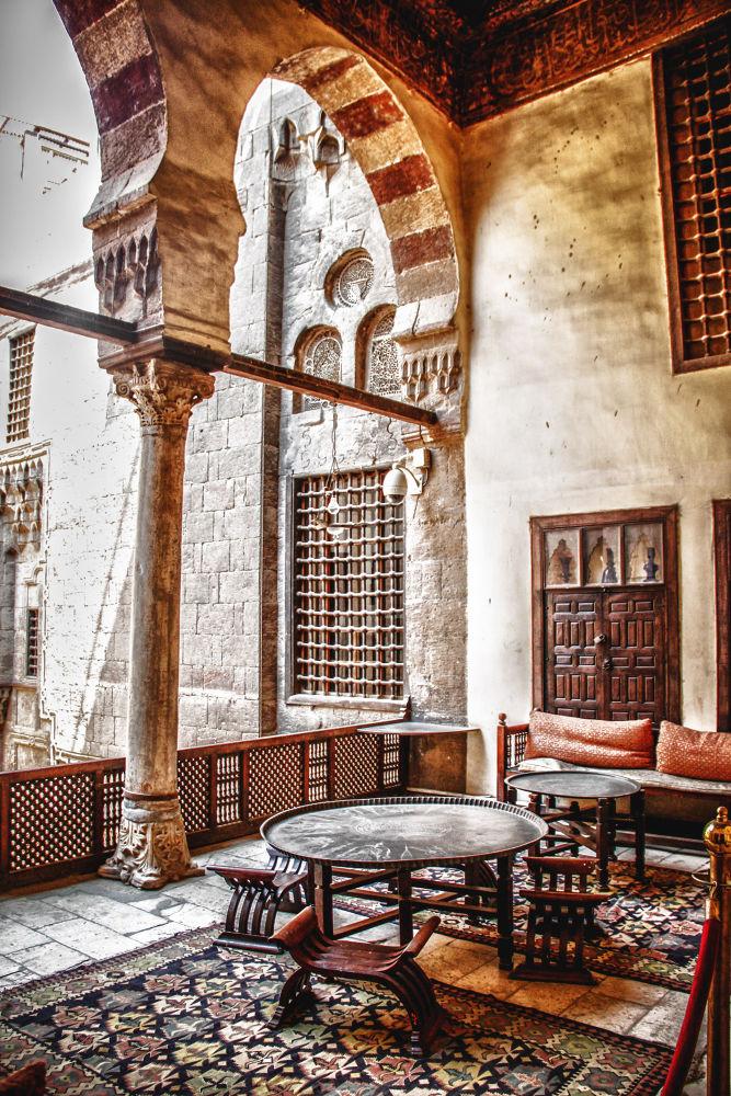 _MG_8876 by mohamedhnada3