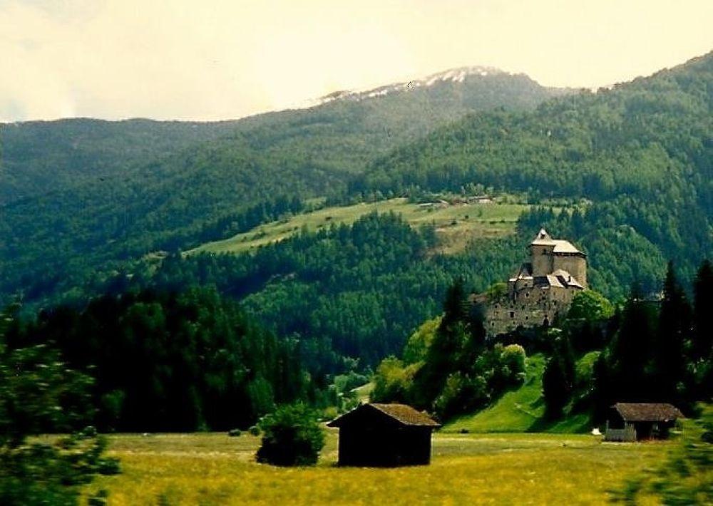 Italia by AnnWeisPhotography