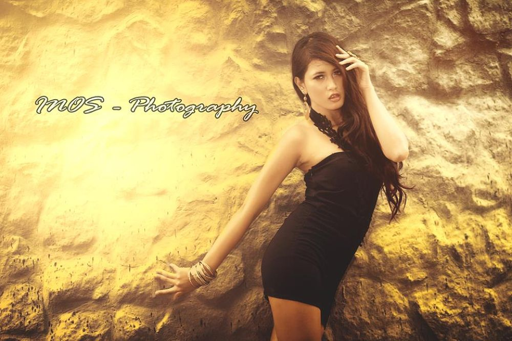 931325_4793099156577_1843826589_n.jpg by Inos_Photography