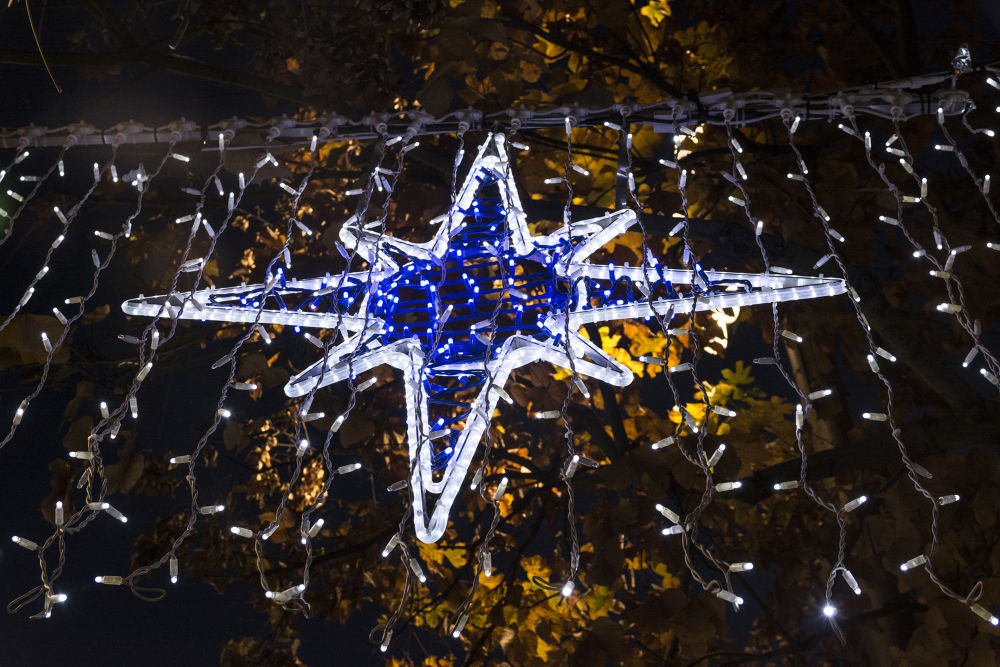 Star by carmelin06