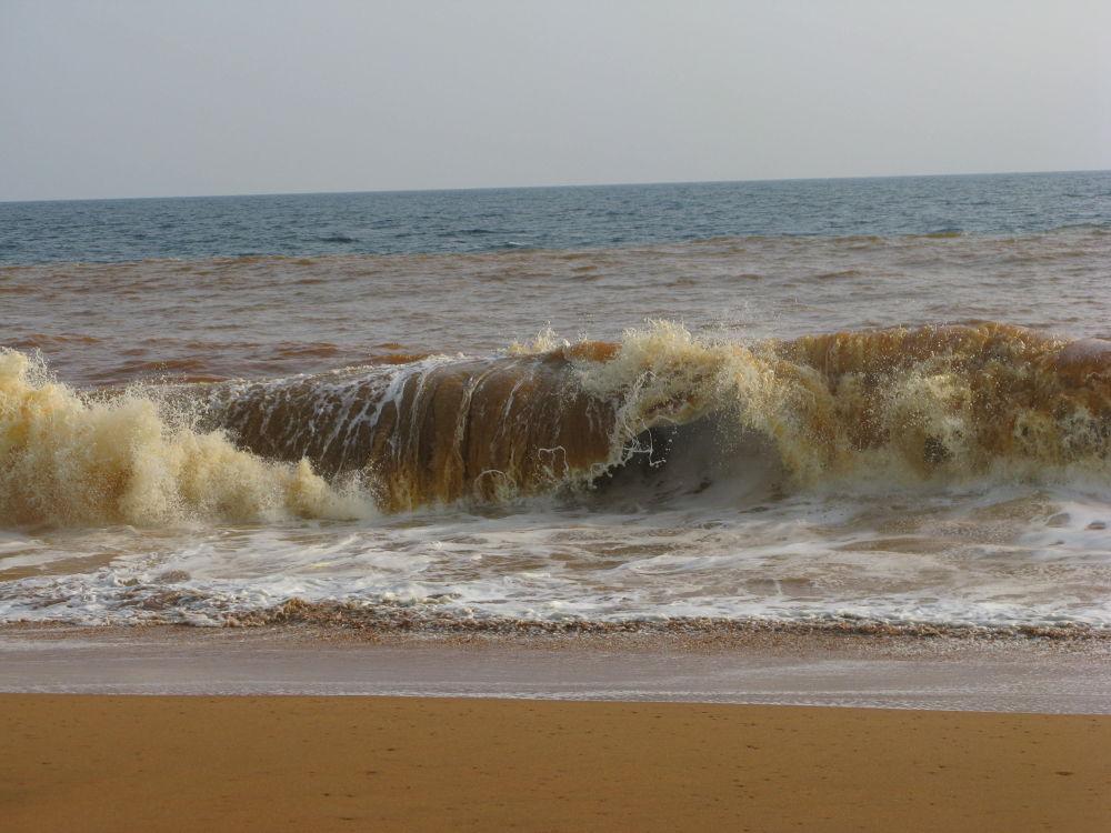 Veli Beach (8).JPG by ravi shekhar