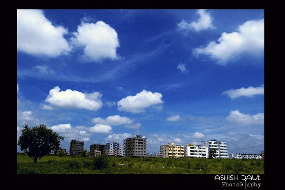 1 by ashish14foto
